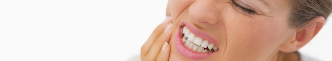 Que faire en cas de traumatisme dentaire…